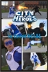City of Heroes Commercial
